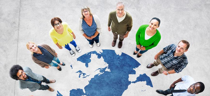 Как узнать национальность по фамилии: 2 простых способа узнать национальную принадлежность