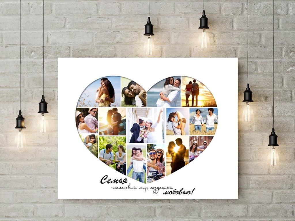 плакат на годовщину свадьбы, стенгазеты семьи