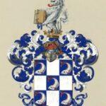 312 самых популярных Английских (Британских) Фамилий с переводом по алфавиту